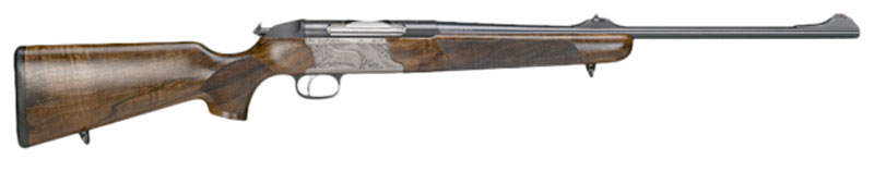 Krieghoff Optima Barrels